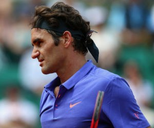 roger federer ATP Finals tennis weddenschappen | Getty