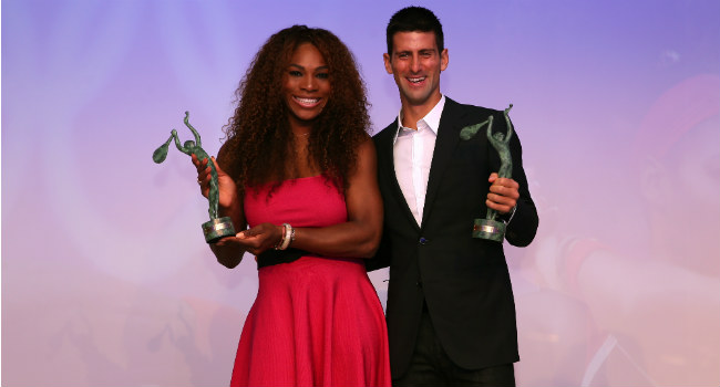 serena asian singles Serena williams: i don't want my  men and womens singles  and rafael nadal's withdrawal after the asian swing was connected to his wrist trouble earlier in.