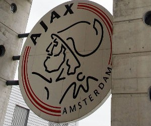 Wedden Ajax Europa League voetbal Getty