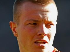 Jordy Clasie transfer naar Southampton Getty
