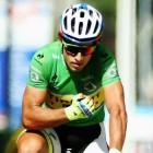 Etappe 16 Tour de France Peter Sagan Getty