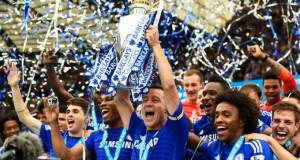 Premier League Manchester City - Chelsea voorspellingen Getty