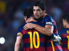 uefa super cup fc barcelona vs sevilla getty