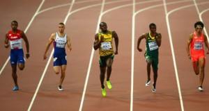 WK Atletiek 2019: voorspellingen en tips voor de sprint
