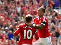wedden op manchester united - club brugge champions league getty