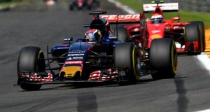 Max verstappen F1 GP Rusland Getty