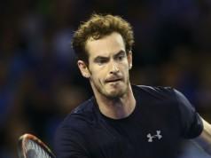 Programma US Open tennis 2016 vandaag: Paolo Lorenzi - Andy Murray