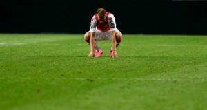 Chelsea – Ajax Champions League voorspelling: beide teams scoren