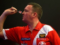Wedtips Lakeside 2019: Glen Durrant topfavoriet bookmakers | Getty