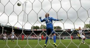 Wedtips gokken weekend: Vitesse - PEC >2.5 goals en BTS Heracles - NEC Getty