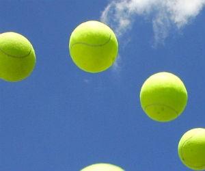 Wedden op ATP Finals tennis Getty