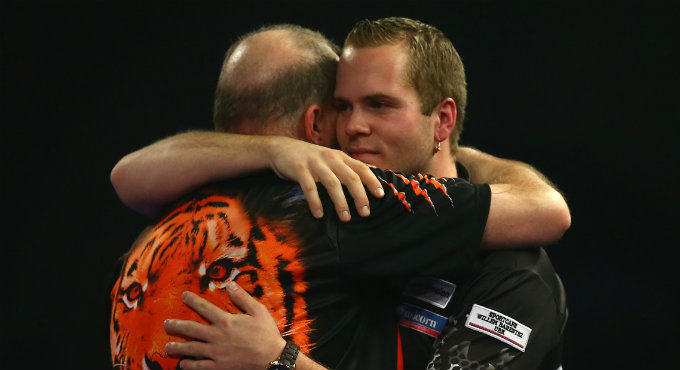 barneveld asian singles Darts 24 website offers live darts scores from champions league get an ultimate darts scores and darts information resource now.