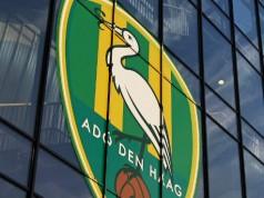 Gokken Tips weekend voetbal: ADO wint of speelt gelijk tegen Sparta Getty
