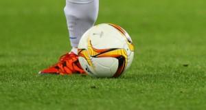 Wedden Ajax – Rosenborg Europa League voorronde gokken bookmakers Getty