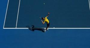 Bookmakers Wedden op tennis | Getty