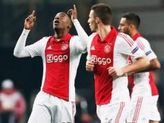 Ajax of PSV? Wie wint de Eredivisie?