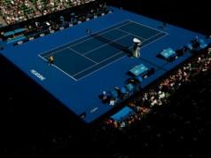 Australian Open 2020: de eerste grand slam van het seizoen is in aantocht