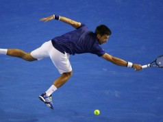 ATP Finals winnaar voorspellen: Novak Djokjovic of Rafel Nadal?