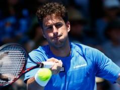 Voorspellingen ABN Amro WTT 2019: Nishikori favoriet bookmakers ATP Rotterdam | Getty