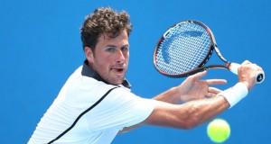 Tennis: Davis Cup finaleweek 2019 voorspellingen bookmakers