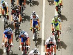 WK wielrennen: Odds Tom Dumoulin tijdrit en favorieten wegwedstrijd