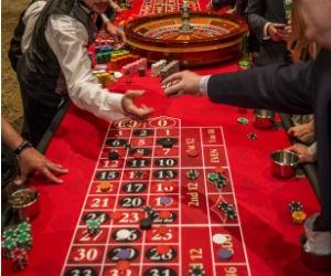 casino bonussen Getty