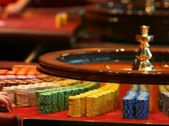 online casino van goksite 888 iedere week casinobonus Getty