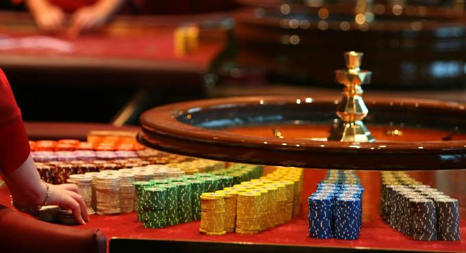 online casino nl cashback scene