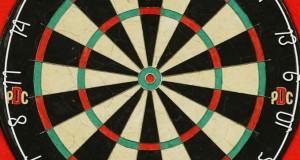 Tips wedden op Premier League Darts: bet Gary Anderson - Raymond van Barneveld Getty