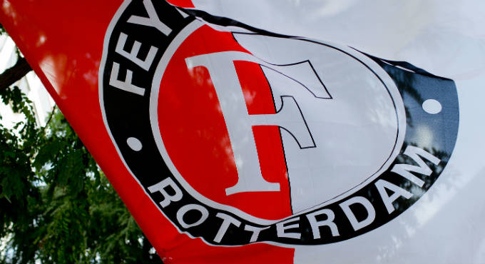 Europa League: de PSV, AZ en Feyenoord voorspellingen | Getty