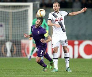 WK voetbal Harry Kane Engeland betting bookmakers Getty