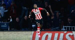 Eredivisie PSV – Ajax titel voetbal Getty