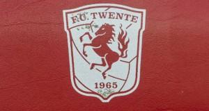 Bestuur FC Twente VI Images