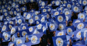 Tips Premier League wedden dit weekend | Getty