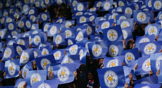Tips voorspellen Premier League dit weekend | Getty