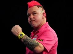 EK Darts 2019 voorspelling: weer finaleplaats Peter Wright