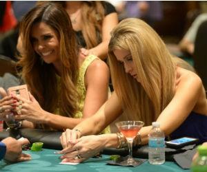 Poker hoe werkt het