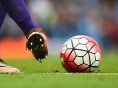 Wedden tips Engels voetbal tijdens Boxing Day: de beste kerst weddenschappen | Getty