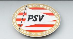 Eredivisie programma PSV Ajax Feyenoord speelronde 26 Getty