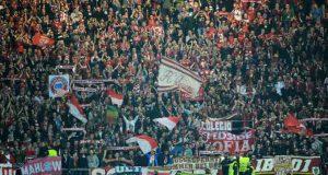 Weekend betting tips voetbal: odds La Liga wedstrijden dit weekend   Getty