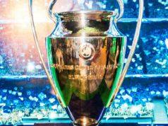 programma champions league vandaag
