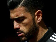 Bookmakers promotie: Gratis wedden op voetbal met €5 Getty