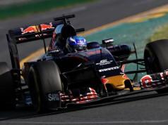 Max Verstappen Formule 1 GP van belgië Getty