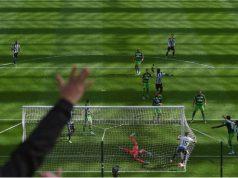 Wedden op voetbal - KNVB Bekerfinale Feyenoord - FC Utrecht: voorspellingen bookmakers Getty