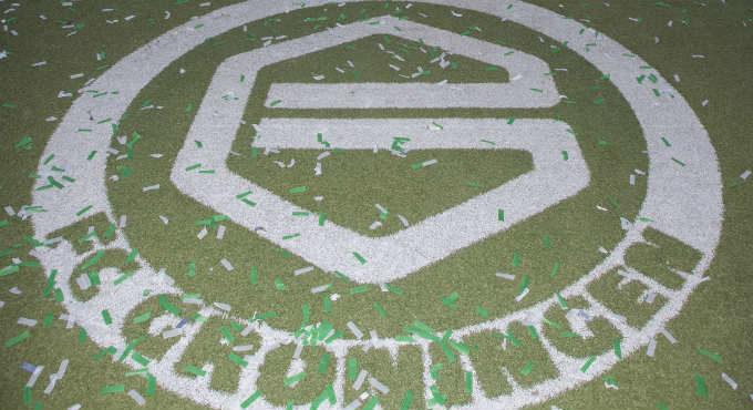 Eredivisie: Wedden FC Groningen voetbal | Getty