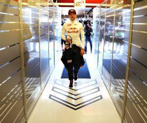 Gokken Max Verstappen Formule 1 GP Spanje voorspellen Getty
