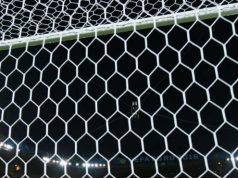 Voorspellingen EK 2016: leuke optie zege Roemenië - Frankrijk gaat winnen Getty