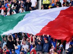 Voorspellingen EK 2016 vandaag: Wedden op Italië – Zweden en Spanje - Turkije Getty