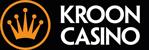 Kroon Casino Sports