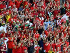 Uitslagen voorspellen EK vandaag: Engeland en Duitsland favorieten Getty